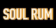 Soul Rum
