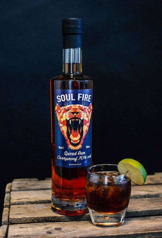 soul-fire