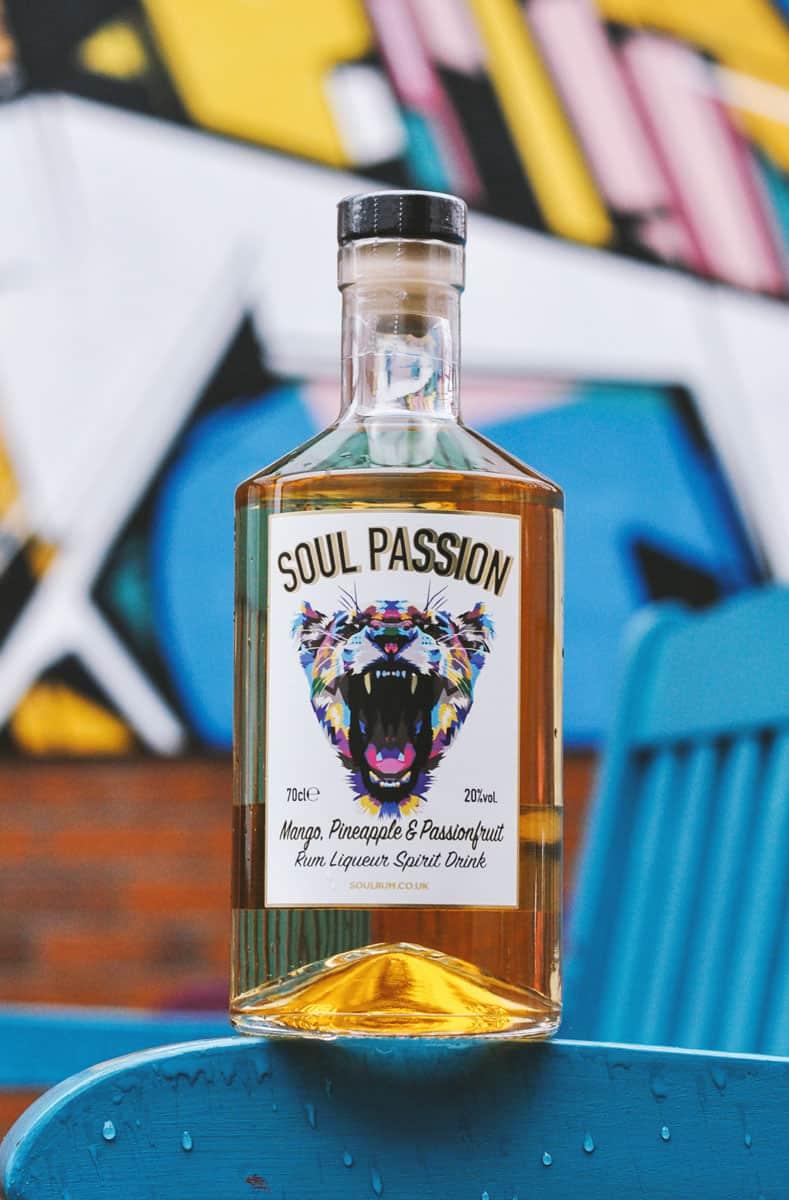 soul-passion